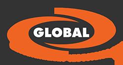 Global Entertainment Industries