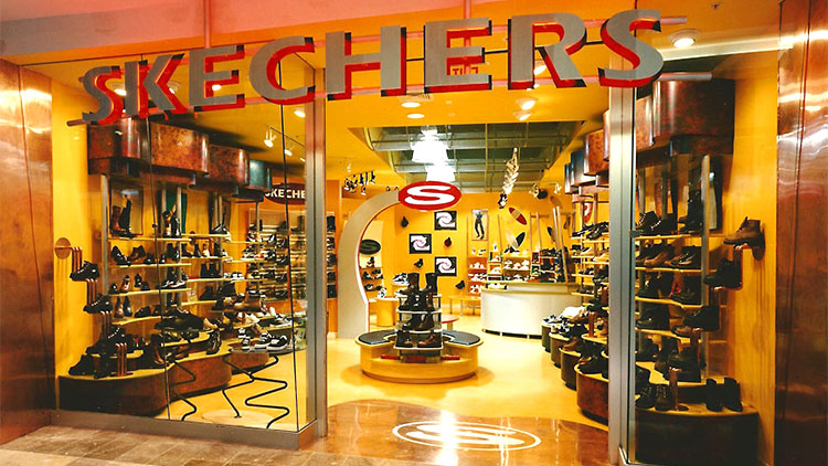 Retail Theming portfolio by Global Entertainment Industries in Burbank, CA